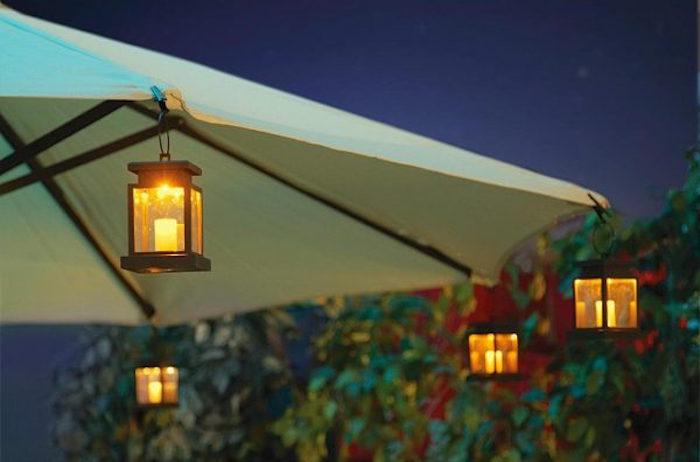 eclairage-terrasse-lumiere-jardin-lanterne-exterieur