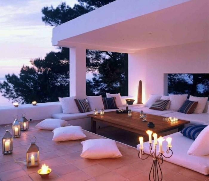 eclairage-terrasse-moderne-lanternes