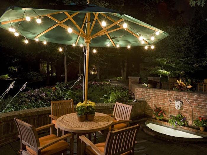 eclairage-terrasse-parasol-lumiere