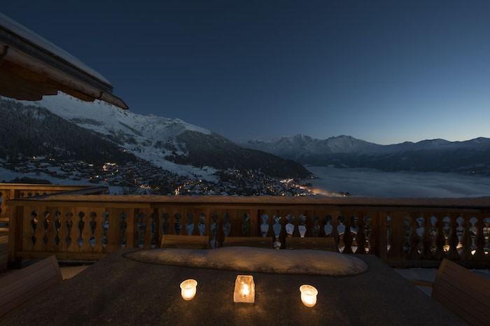 eclairage-terrasse-romantique-bougies