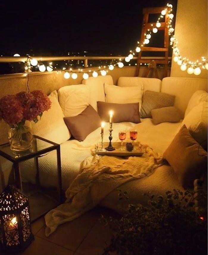 eclairage-terrasse-romantique