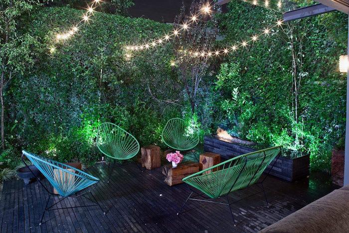 eclairage-terrasse-solaire