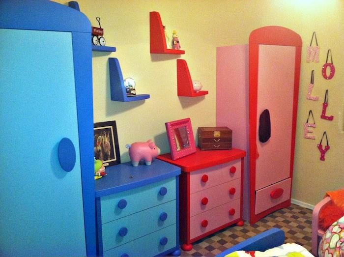etagere-armoire-enfant