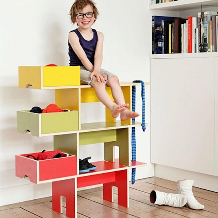 etagere-casier-design-enfant-