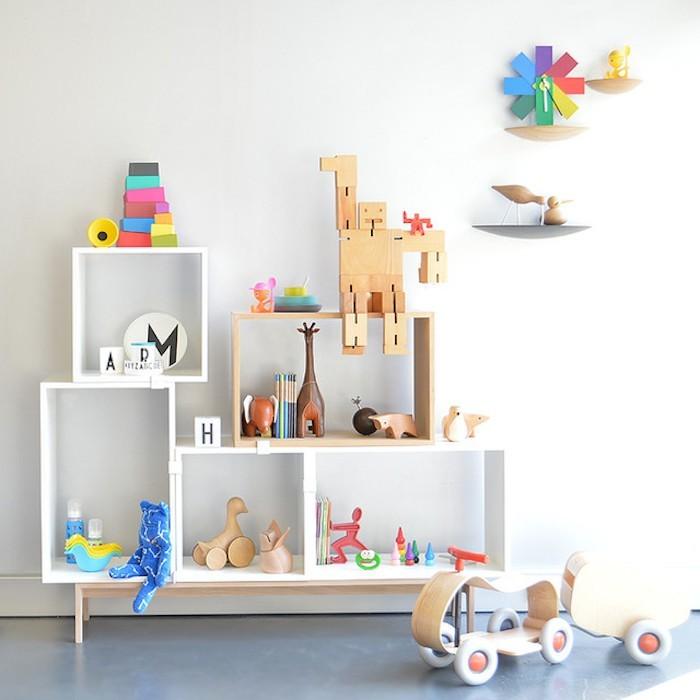 etagere-casier-enfant-design-simple