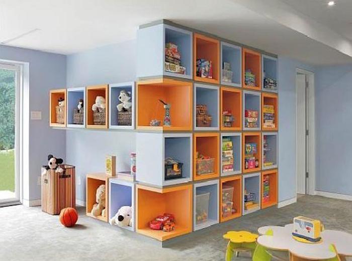 etagere-casier-enfants-bibliotheque