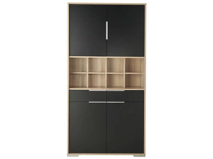 Tag re cuisine design les 39 meilleures id es for Etagere a epice conforama