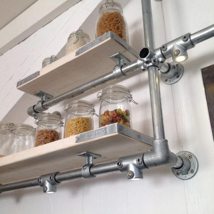 etagere-cuisine-design-diy