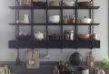 Étagère cuisine Design | Les 39 meilleures idées sélectionnées
