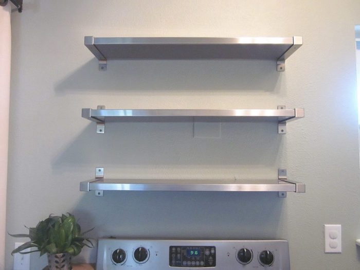 etagere-cuisine-design-metallique