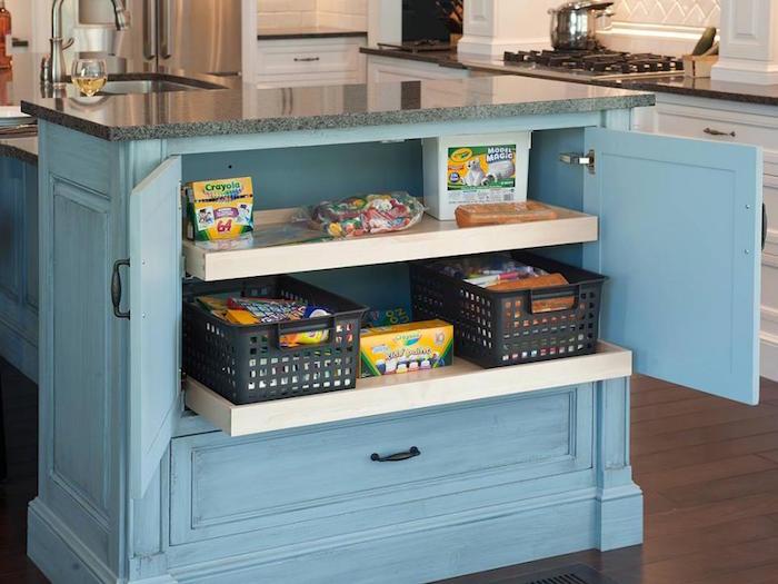 etagere-cuisine-design-meuble