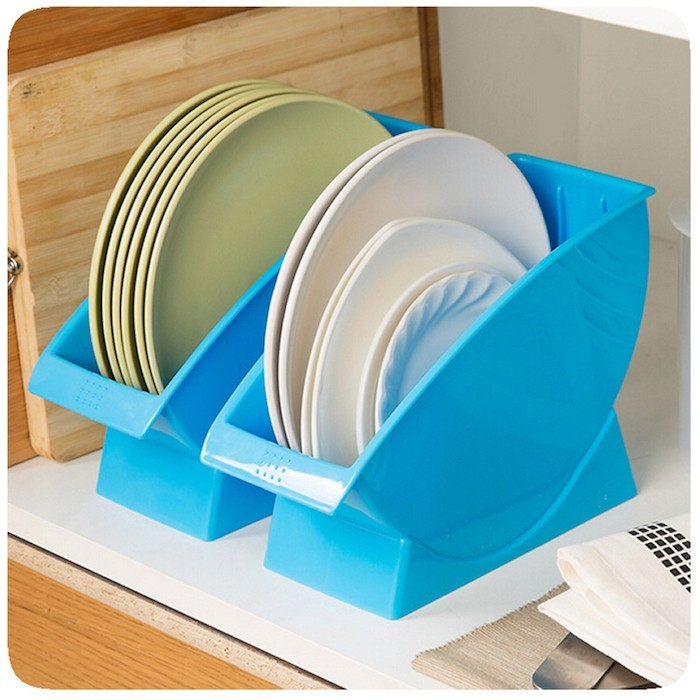 etagere-cuisine-design-rangement-vaisselle