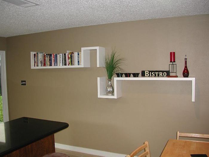 tag re cuisine design les 39 meilleures id es. Black Bedroom Furniture Sets. Home Design Ideas