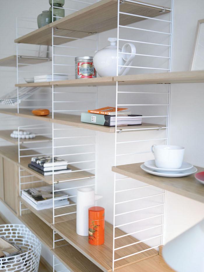 etagere-cuisine-design-string-scandinave