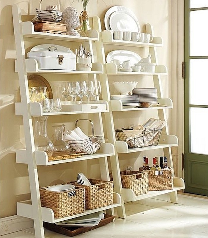 small kitchen wall storage solutions 201 tag 232 re cuisine design les 39 meilleures id 233 es 8100