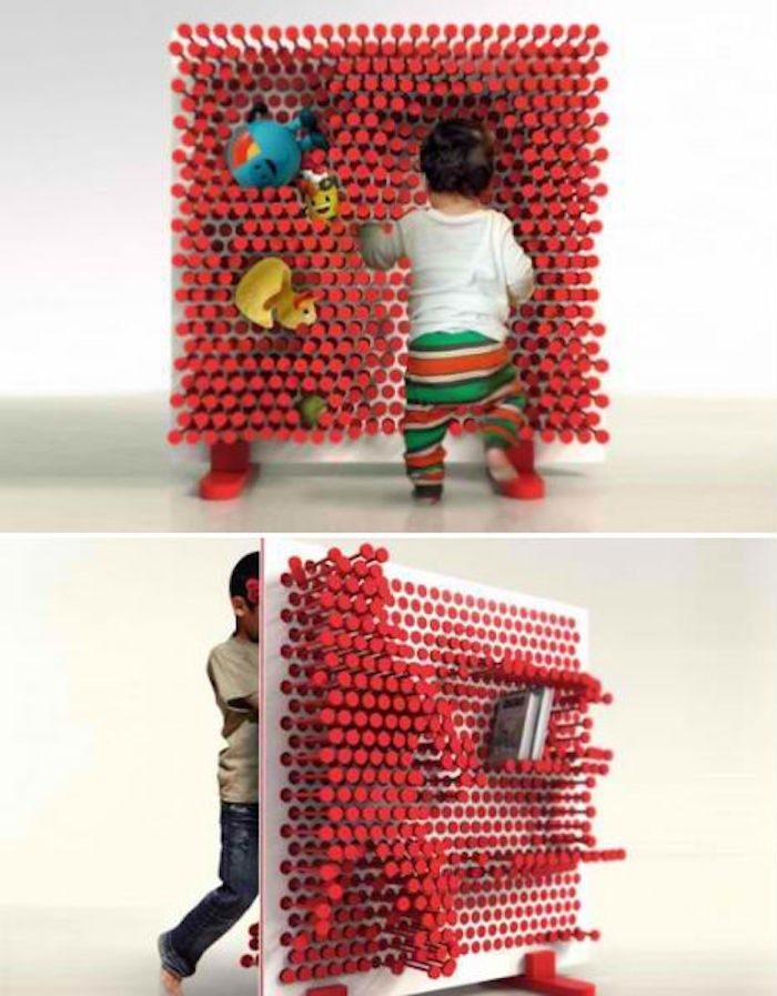 etagere-enfant-bebe-jouet