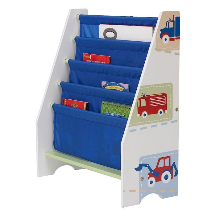 etagere-enfant-bibliothèque-rangement-livres-chambre
