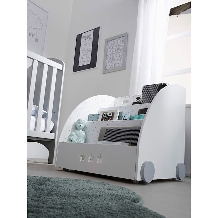 etagere murale chambre enfant deco etagere chambre bebe etagere murale chambre bebe ikea. Black Bedroom Furniture Sets. Home Design Ideas