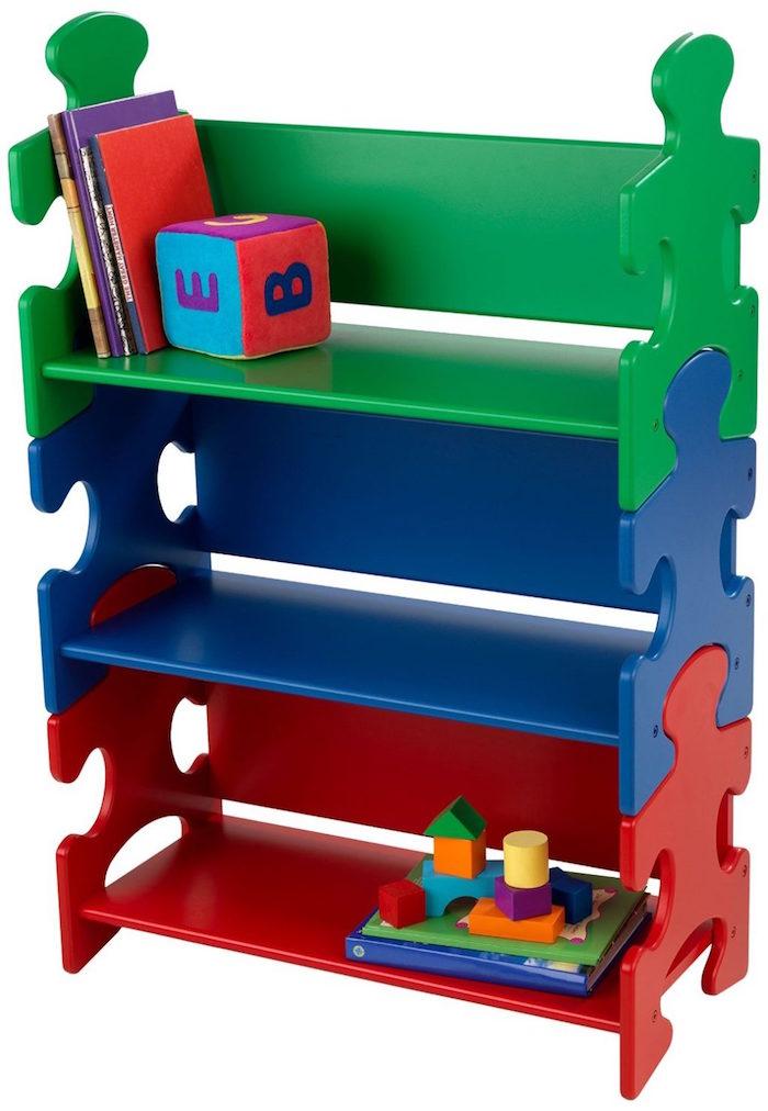 etagere-enfants-armoire-jouets