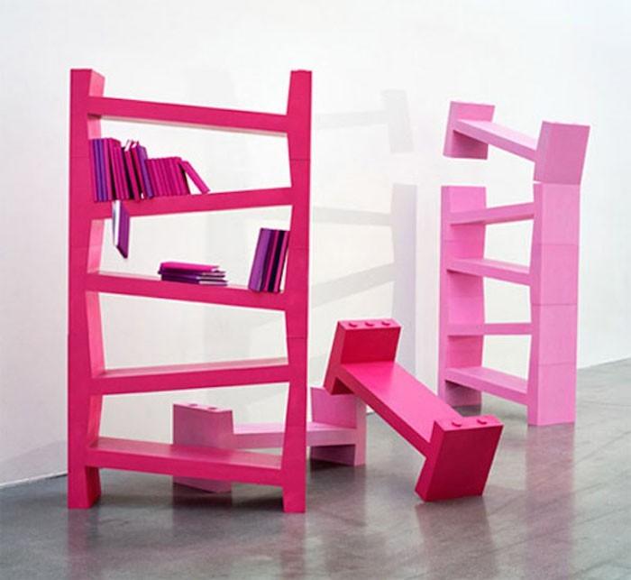 etagere-enfants-jouets-cadeau-lego