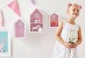 ÉTAGÈRE enfant | 50 modèles de rangements pour la rentrée
