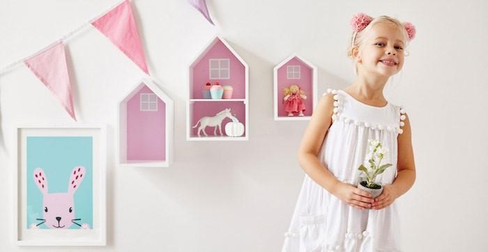 etagere-murale-enfant-maison-