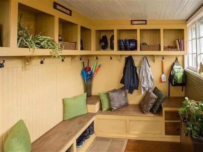 etagere-murale-suspendue-suspendre-meuble-ikea-kallax-expedit
