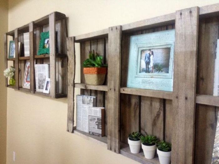 etagere-palette-recyclage-meubles-17