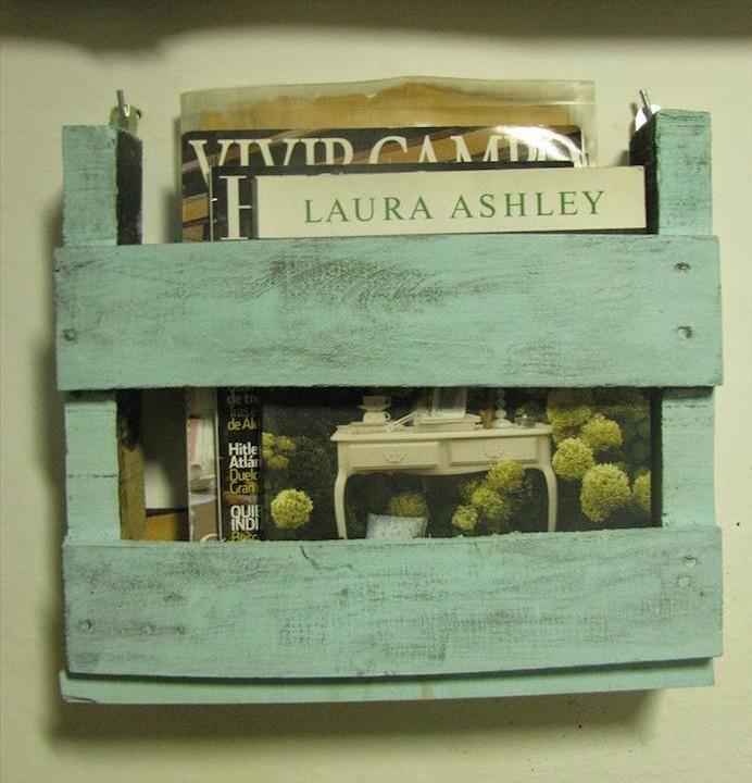 etagere-palette-recyclage-meubles-en-palettes