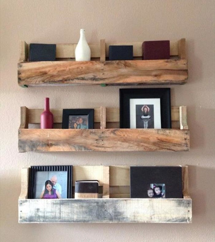 meuble palette facile fabriquer un meuble tv avec palette fabriquer un meuble a chaussures. Black Bedroom Furniture Sets. Home Design Ideas