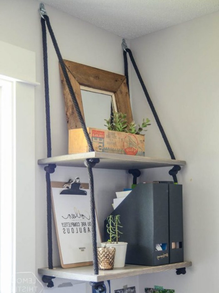 etagere-suspendue-diy-etagere-suspendue-diy-a-suspendre-meuble-suspendu-salon