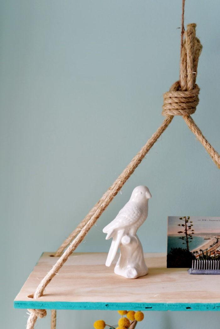 etagere-suspendue-etagere-tutoriel-idee-4