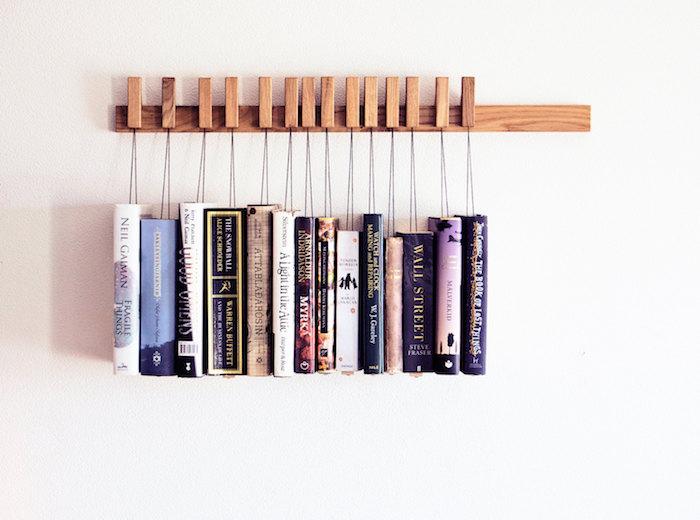 etagere-suspendue-etageres-suspendues-tissu-bois-livres-bibliotheque