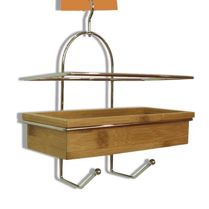 etagere-suspendue-ikea-salle-de-bain-etagere-a-suspendre-meubles-suspendu-leroy-merlin