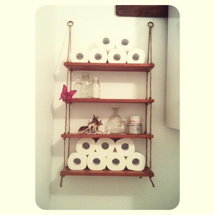 etagere-suspendue-salle-de-bain-diy-bois-tissu-etageres-suspendues-meuble-suspendu-salon-a-surprendre-murale-fixation-invisible
