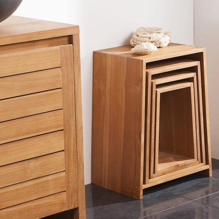 etagere-wc-auchan-meuble-toilette-design-idee-deco-salle-de-bain
