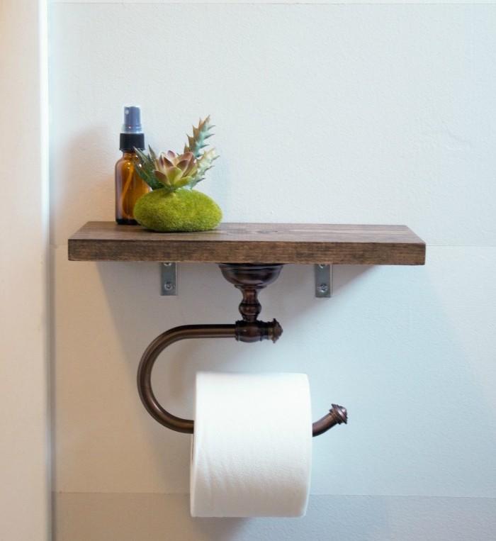 etagere-wc-derouleur-papier