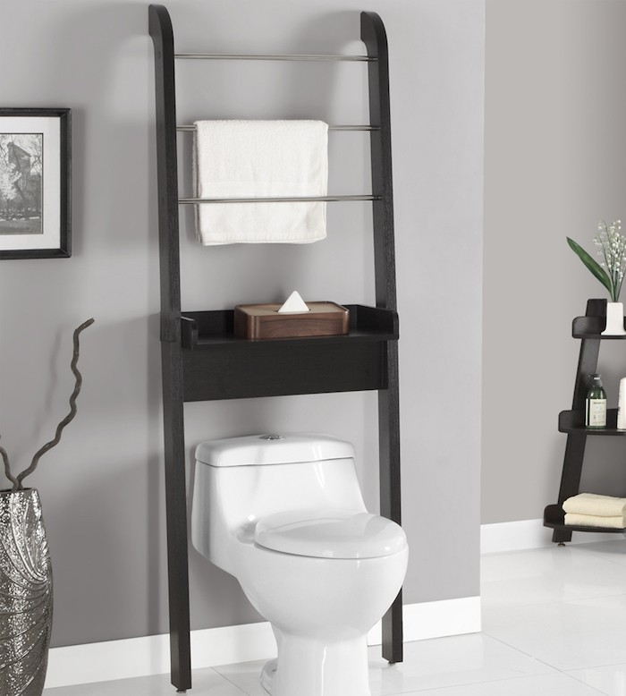tag re wc 40 mod les pour trouver le meuble id al. Black Bedroom Furniture Sets. Home Design Ideas