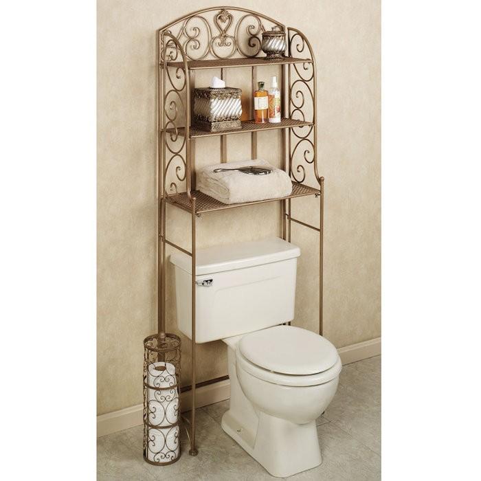etagere-wc-design-versailles-meuble-dore-toilettes