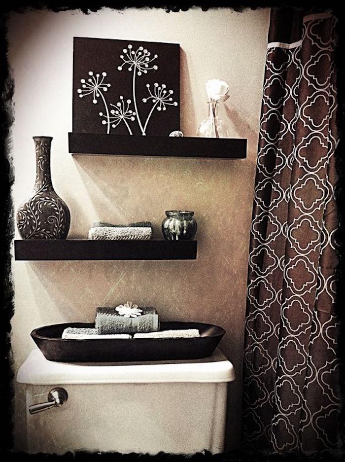 etagere-wc-meuble-toilette