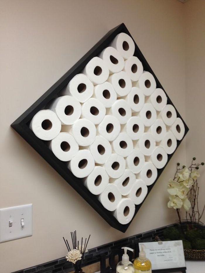 etagere-wc-rangement-papier-toilette-design-meuble-toilette