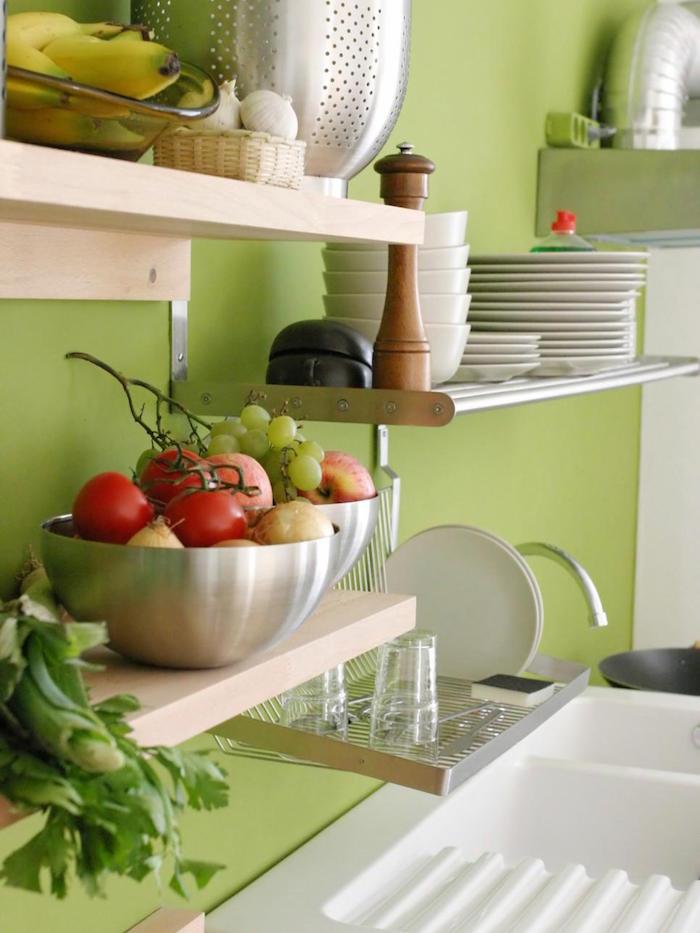 etageres-cuisine-design-idees