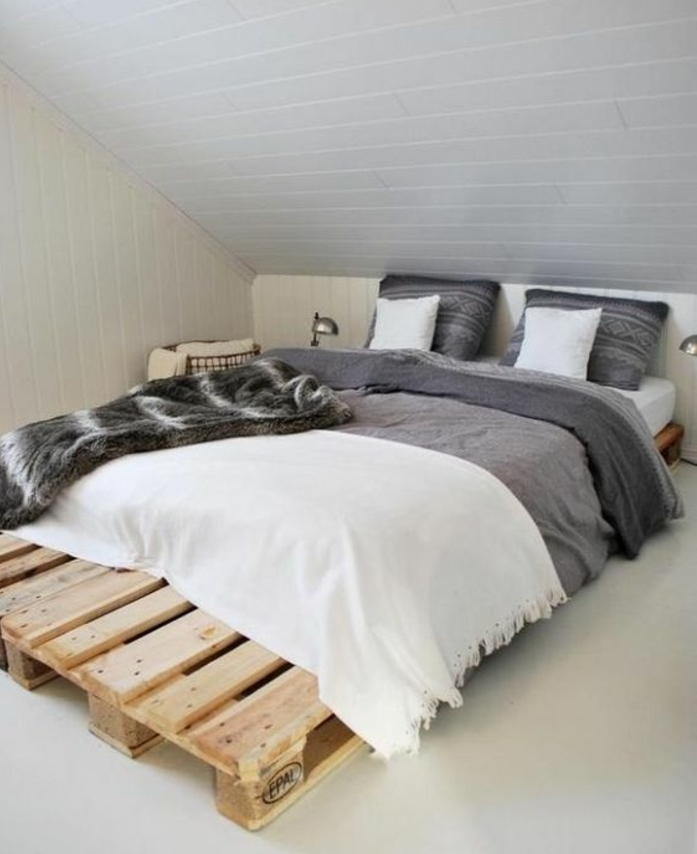 excellente-suggestion-meuble-en-palette-lit-en-palette