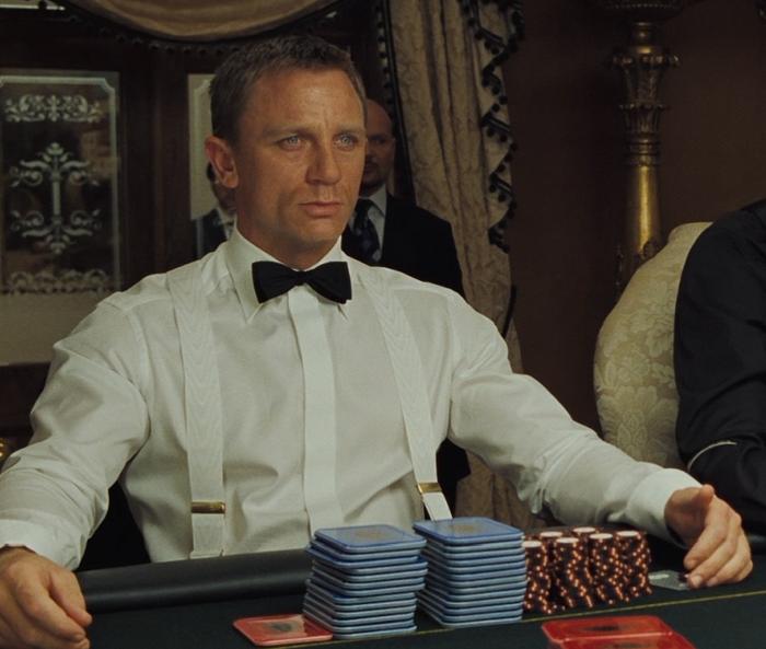 excellente-tenue-bretelles-hercule-bretelle-pour-homme-casino-royal