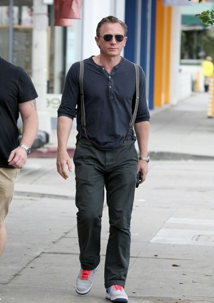 excellente-tenue-bretelles-hercule-bretelle-pour-homme-daniel-craig-sports-trouser-suspenders-after-pga-01-resized