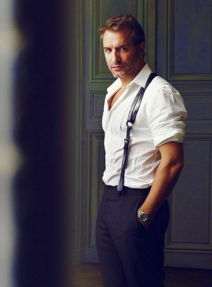excellente-tenue-bretelles-hercule-bretelle-pour-homme-magnifique