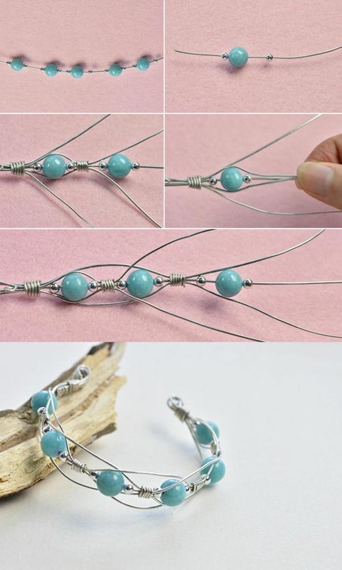 Comment fabriquer des bijoux pour moins de 3 euros - Boite a bijoux a faire soi meme ...