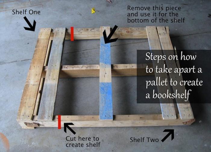 fabriquer-etagere-palette-meubles-palettes-tutoriels-idee-astuces-conseils-comment-2