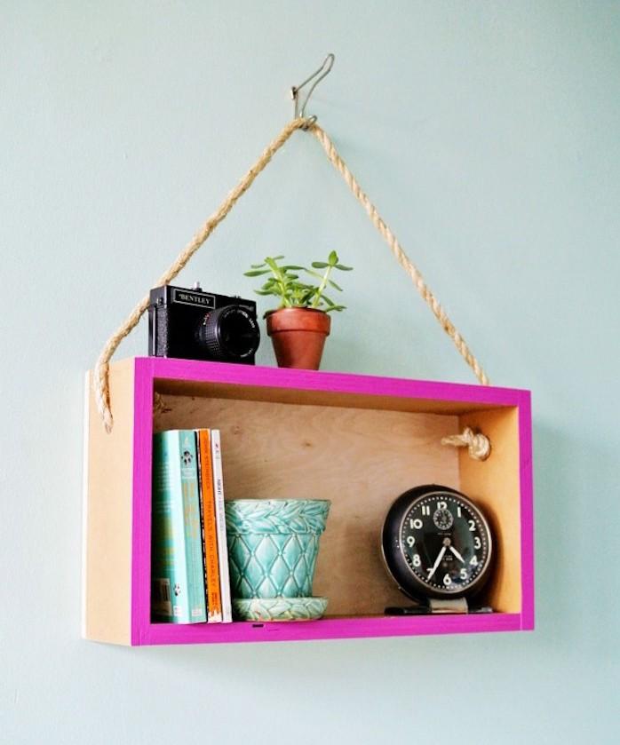 fabriquer-etagere-suspendue-etagere-suspendu-meubles-suspendus-idee-deco-diy