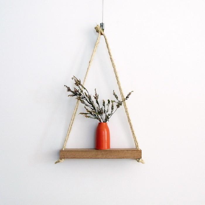 fabriquer-fait-maison-diy-etagere-suspendue-etagere-a-suspendre-meubles-suspendus-home-made-bricoalge-facile-pas-cher-design-planche-bois-corde-ficelle